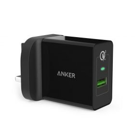Anker | PowerPort+ 1
