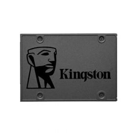 Kingstone | A400 SSD 480GB