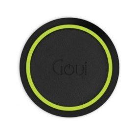 Goui - Loop.Qi Ultra fast wireless charging