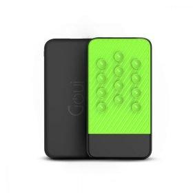 Goui - LUX Wireless Power Bank 5000mAh
