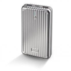 Zendure A5 Portable Charger (16,750 mAh) - Silver